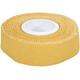 AustriAlpin Finger Tape 2cm x 10m yellow